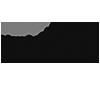 Docker Orchestratie middels Kubernetes - DigiState